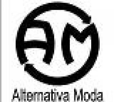 f4de10b932c ATACADO DE ROUPAS USADAS - Página 3 - Guis - Anúncio de Empresas e ...