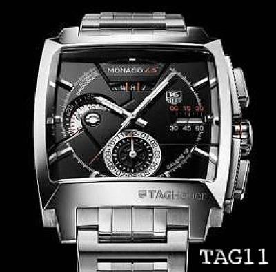 7d0affb1218 Relógios Masculino · Relógios Masculino Loja no Brasil - Replicas de  Relógios masculinos importados ...