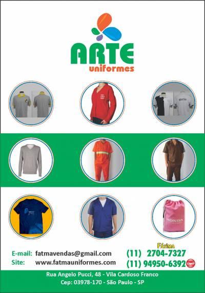 638d4a4e119dc Camisa polo personalizada · Camisa polo personalizada Somos uma empresa  especializada na confecção ...