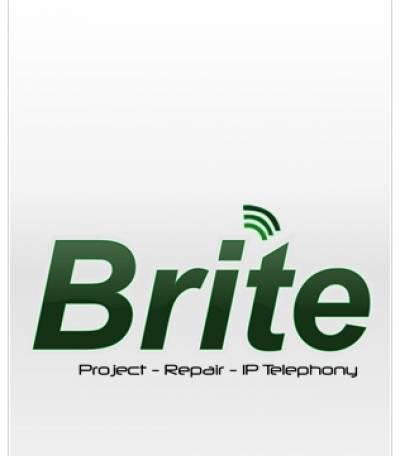 Brite Conserto e reparo de equipamentos de tecnol ...