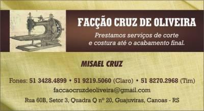 e15dc868cc2 CORTE E FACÇÃO - Página 3 - Guis - Anúncio de Empresas e Serviços ...