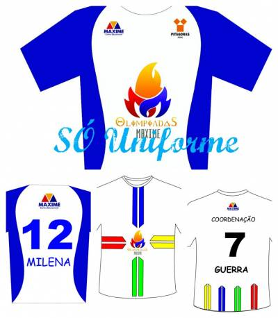 040a725bfb Só Uniforme · Só Uniforme Fabricação e confecção de uniformes escolares e  profissional ...