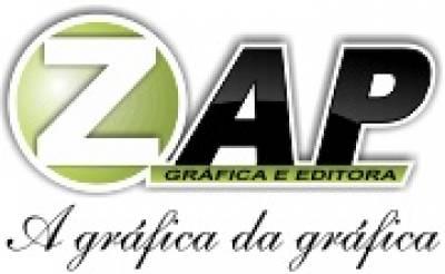 3d356fe9963 Zap gráfica - Guis - Anúncio de Empresas e Serviços - Grátis