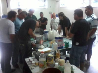 www.guis.com.br/fotos/261375_1.jpg