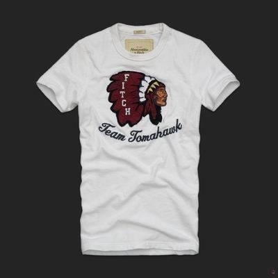 Camiseta, camisas de manga comprida, algodão tecido macio confortável  design, estilo formal do polo ... 07ffbbd3b2