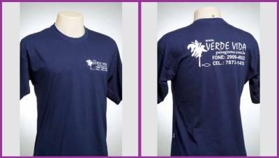 7b261600a8 Camisetas personalizadas