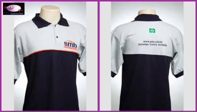 133c3af24e Uniformes e Camisetas Personalizadas Uniformes e Camisetas Personalizadas  ...