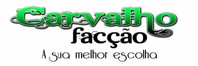 66468a567fc PROCURO FACÇÃO - Página 3 - Guis - Anúncio de Empresas e Serviços ...