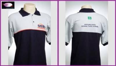 2d07eb6e199eb Confecções de Camisetas Personalizadas - Guis - Anúncio de Empresas e  Serviços - Grátis