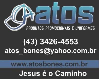 56d1d1deaae PROCURO CONFECÇÃO - Página 3 - Guis - Anúncio de Empresas e Serviços ...