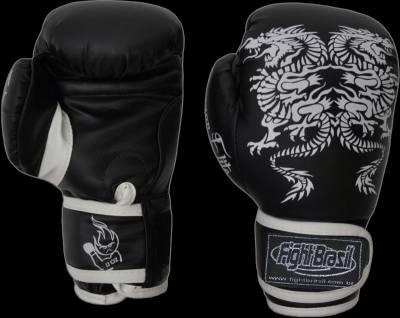 9ca8cea4b luva de boxe e muay thai FIGHT BRASIL - Guis - Anúncio de Empresas e ...