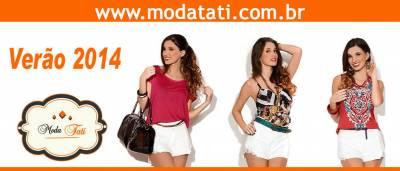 0991c5d13c Loja Online Feminina - Loja de Roupa Feminina Online - Loja Moda Feminina  Online ...