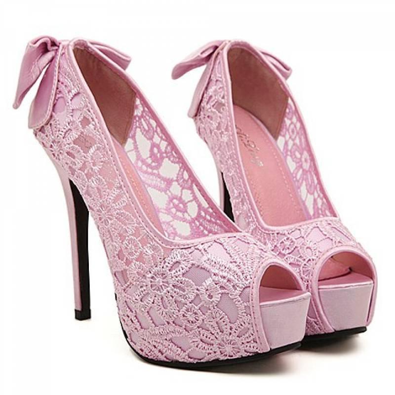 4cc854419b Sapatos Importados Femininos Baratos Sapatos Importados Femininos Baratos  ...