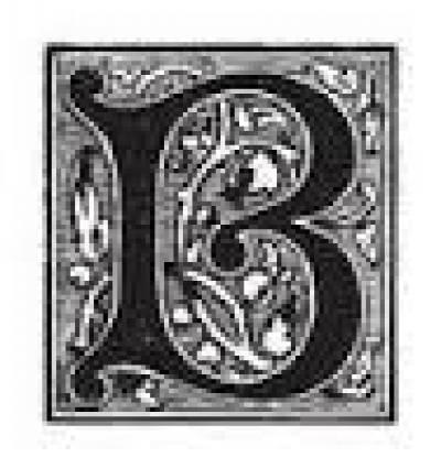 0830f7f3e96 PROCURO FACÇÃO - Página 4 - Guis - Anúncio de Empresas e Serviços ...