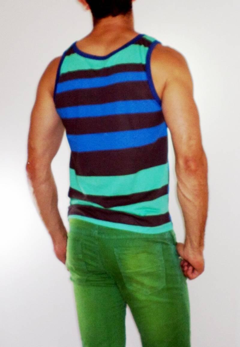 0bc357383 ... Camisetas masculinas Camisetas baratas Camisetas masculinas Camisetas  baratas. CLUBE DAS REGATAS
