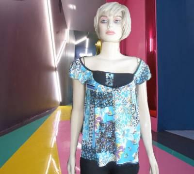 5cfd04d02e0 Brechozeiros venha nos conhecer · Brechozeiros venha nos conhecer Vendemos roupas  usadas ...