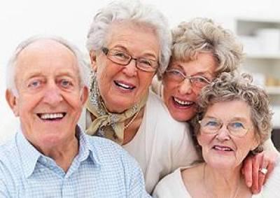 480e2dfe711 Somos uma empresa prestamos serviços à saúde de idosos ... estimular e  realizar