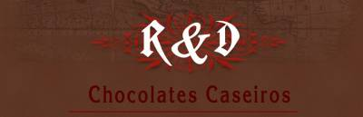 ReD Chocolates Caseiros Facebook